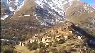 Hawrami-hoshyar