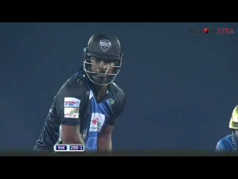 Full Highlight Chris Gayle 146 of 69 Balls (18 sixes & 5 fours) HD