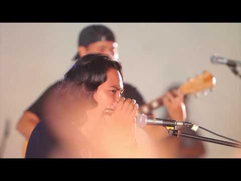 NOSSTRESS - BUKA HATI - SMOKING KILLS At HARFEST VI