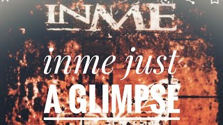 ➨ Just a Glimpse -InMe [Guitar Cover]