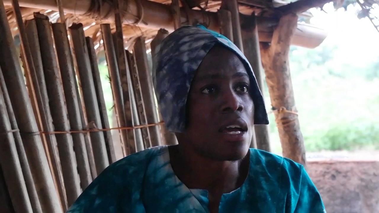 Download Episode 2  Omo oku oorun Latest Yoruba Movie 2017 Premium Drama