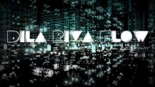 Video Carty ft. Rachel Villalona - Dila Riva Flow (2014) download MP3, 3GP, MP4, WEBM, AVI, FLV April 2018
