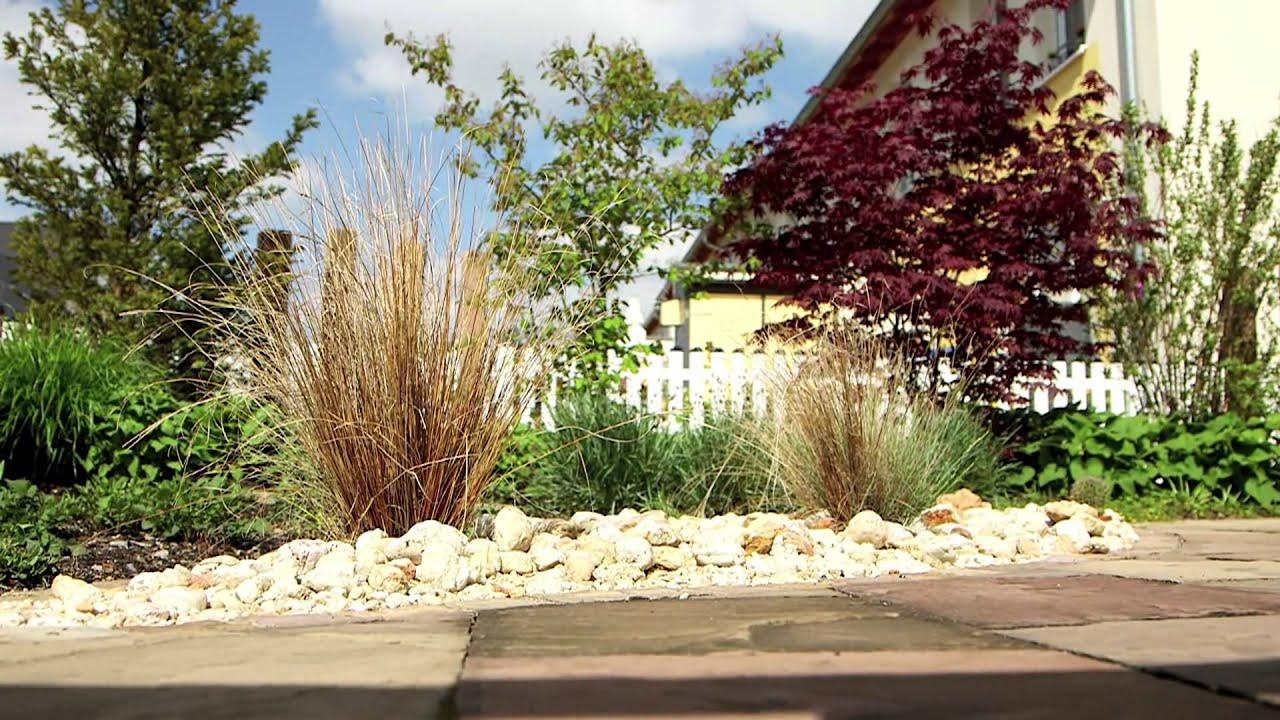Reihenhausgarten Anlegen einen reihenhausgarten gestalten
