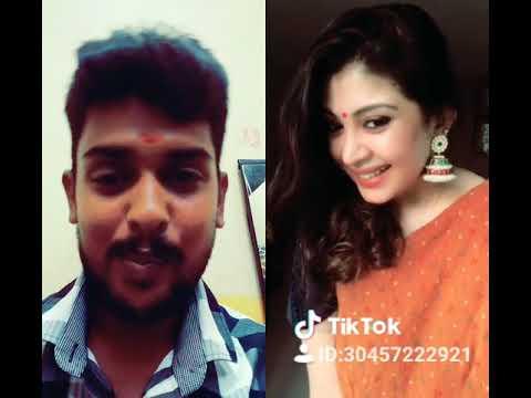 Download Maruthu Venkat