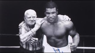 Cus D' Amato | Wisdom From Mike Tyson's Real Father