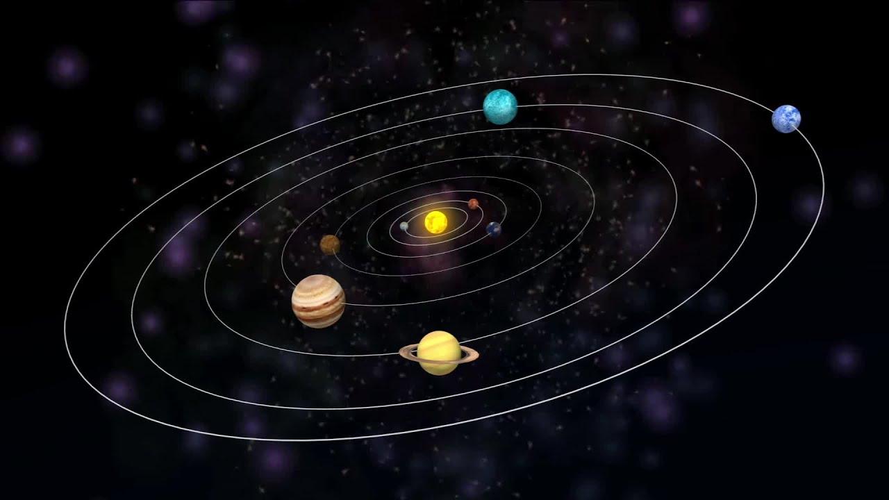 NASA's voyager spacecraft still sending data back to Earth ...