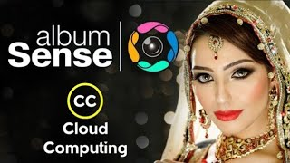 How to Overview of Album Sense CC | Wedding Album Designer Software