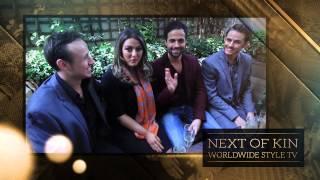 Heaven SkinCare VIP Press Launch The Langham Hotel Thumbnail