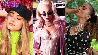 Baixar Anitta, Rita Ora & Sofia Reyes en R.I.P