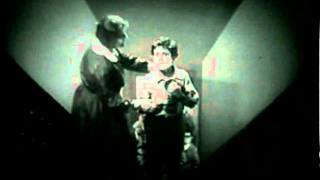 "1928 King Vidor - ""The Crowd"" (excerpt)"