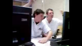 Matt and Nick XXX