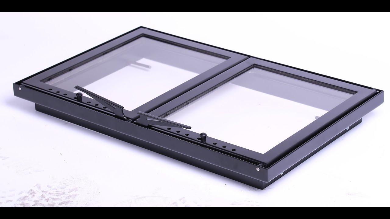 Наиважнейшим функциональным и декоративным элементом печи или камина является дверца топочной камеры или духового шкафа. Печные и каминные дверцы группы мета изготовлены из высококачественной стали или чугуна. Для уплотнения разъёмных элементов используется термостойкий.
