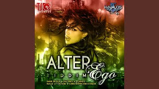 Provided to YouTube by The Orchard Enterprises Pearly Gate · Bugle Alter Ego Riddim ℗ 2009 tj records Released on: 2010-03-30 Auto-generated by ...