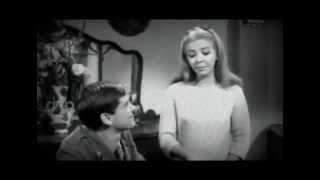 Джанні Моранді - Пісня для тебе (Canzone per te)