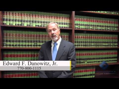 how-long-does-chapter-7-bankruptcy-take-|-atlanta-bankruptcy-attorney-|