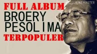 Full album terbaik Broery