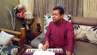Download Video সে আমার ভালোবাসার আয়না |Se amar bhalobashar aina | MONIR KHAN | MP3 3GP MP4