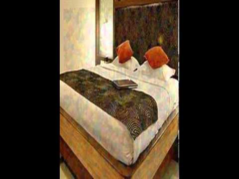 Hotels Ahmedabad