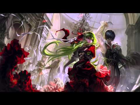 Time To Dance Nightcore - Panic! At The Disco