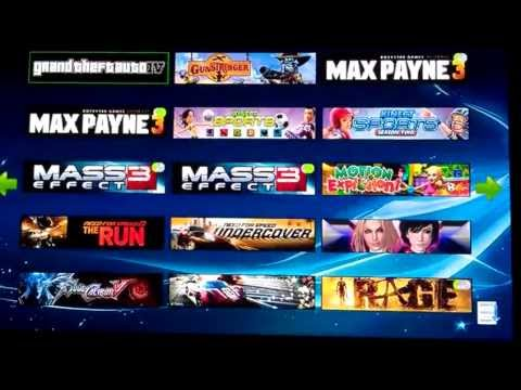 how to get free xbox 360 games online