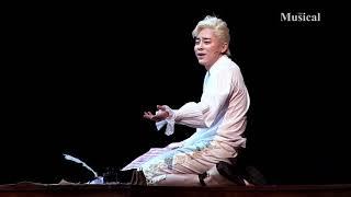 [더뮤지컬] 컬처_연극 '아마데우스' 초연 하이라이트 …