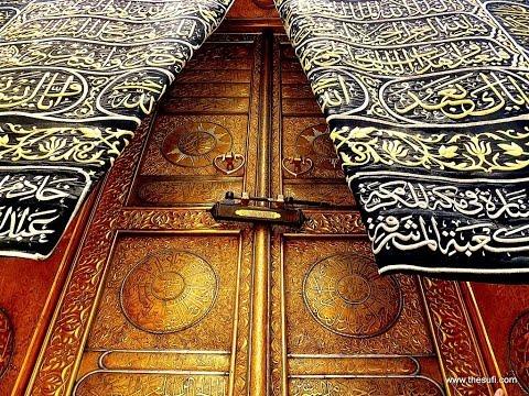10 Rabbana duas from the Quran