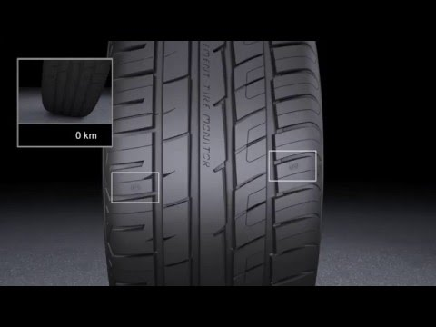GT - General Tyre   Altimax Sport