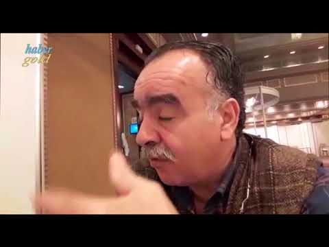 Majid lahrichi | Casablanca Jewelry Exhibiton
