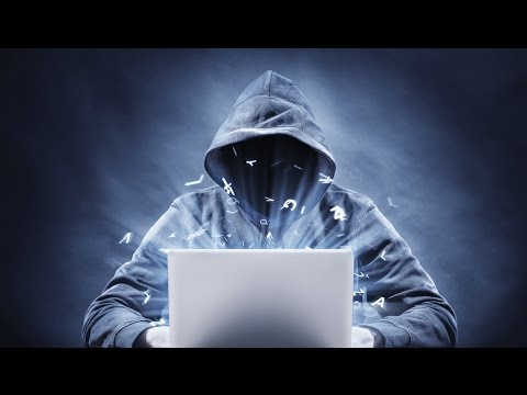 How to Get Started as an Ethical Hacker