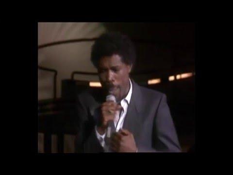 Billy Ocean - Loverboy (AB '84)