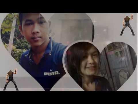 Anh Nhớ Em Khmer - Remix DJ ( cực Sung)