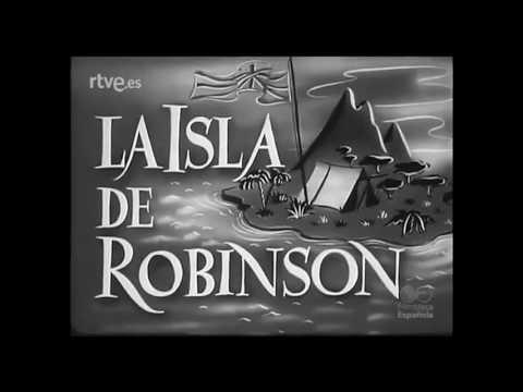 Robinson Crusoe Island Chile Travel