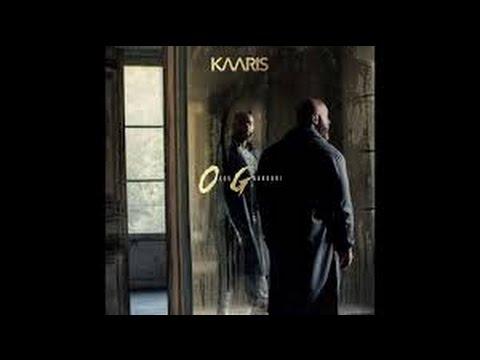 Kaaris - 2.7 Zero 10.17 Ft. Gucci Mane  (New Song)