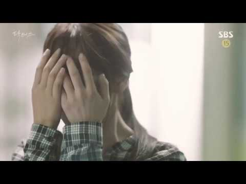 Fight song ~ Korean Multifemale