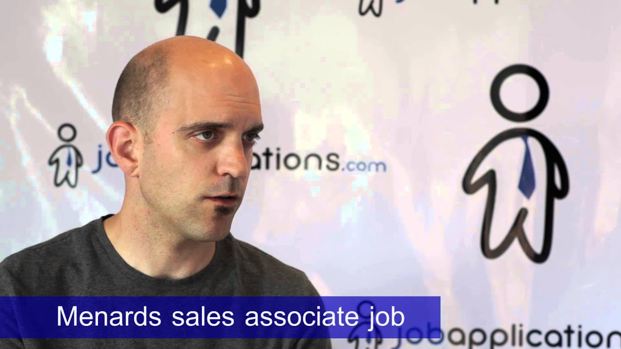 menards application jobs careers online