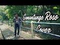 VARMEN MOTRET_GEMANTUNGE ROSO_VITA ALVIA_COVER(VIDEO+LYRIC) #VARMENMOTRET
