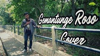 Download VARMEN MOTRET_GEMANTUNGE ROSO_VITA ALVIA_COVER(VIDEO+LYRIC) #VARMENMOTRET