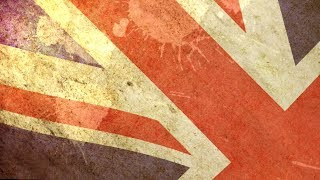 Brexit could end the age of Cool Britannia The Economist