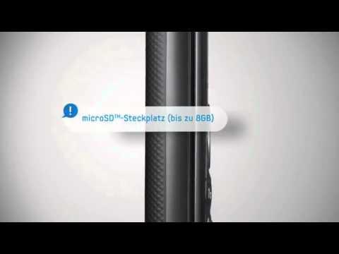Samsung E2230 disponible en Tiendacel.com