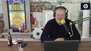 knuk 42 -in care vorbim despre  ciolacu, firea, clotilde, manelistii, papa si final credit 2020