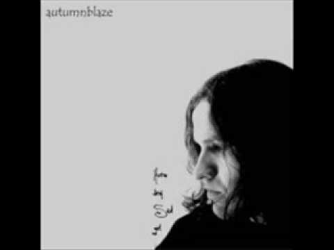 Autumnblaze - The nature of music