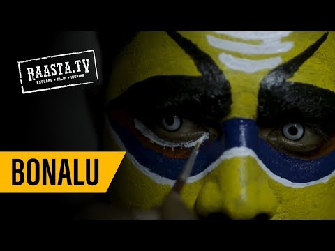 Telangana Festivals - Bonalu : The Documentary | Teaser | Experience the Hyderabad Culture