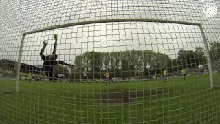 SC Victoria - FC Elmshorn (ODDSET-Pokalfinale 2013) - Spielbericht |
