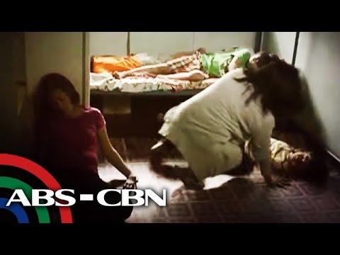 SOCO: Baguio Massacre