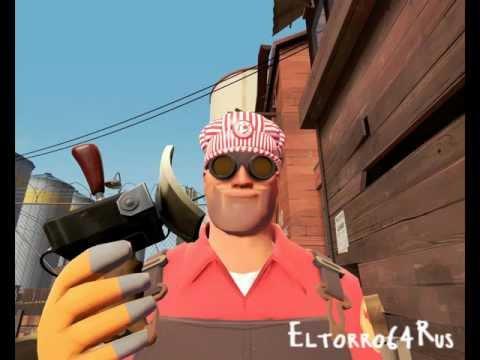 Dat Engineer
