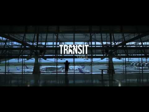 TRANSIT - A Film By Hannah Espia (Full Trailer)