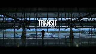 TRANSIT - A Film By Hannah Espia (Full Trailer)