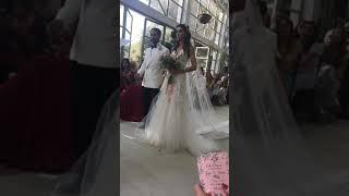 Свадьба дочери Меладзе(7)