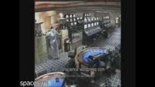 видео gmsdeluxe-play