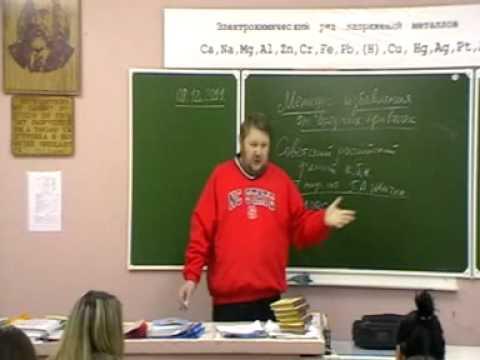 2-я лекция - метод отказа от вред. привычек. Коновалов
